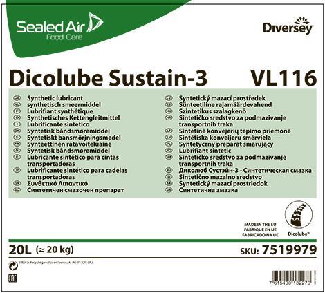 dicolube_sustain_3_vl116