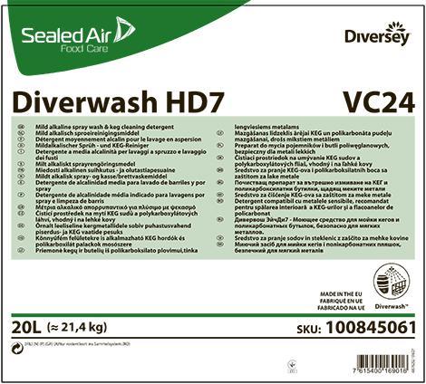 diverwash_hd7_vc24
