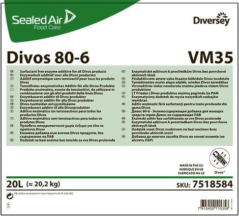 divos_80-6_vm35