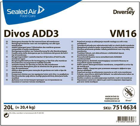 divos_add3_vm16