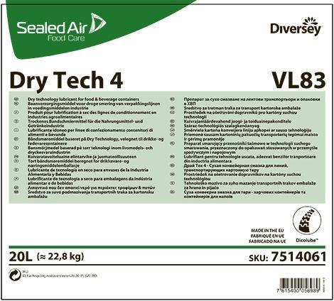dry_tech_4_vl83
