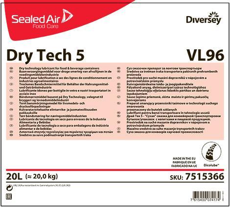 dry_tech_5_vl96