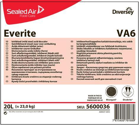 everite-va6